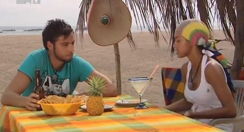 Sex Kanikuly V Meksike 2 видео  WikiBitme