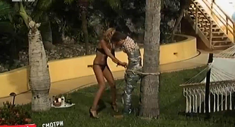 Элиста ) сайт бесплатных знакомств для секса