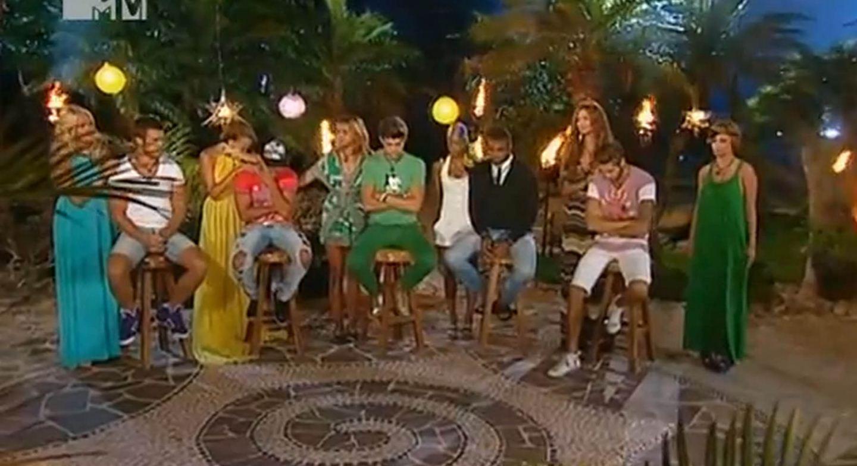 каникулы в мексике 2 сезон смотреть последняя серия: